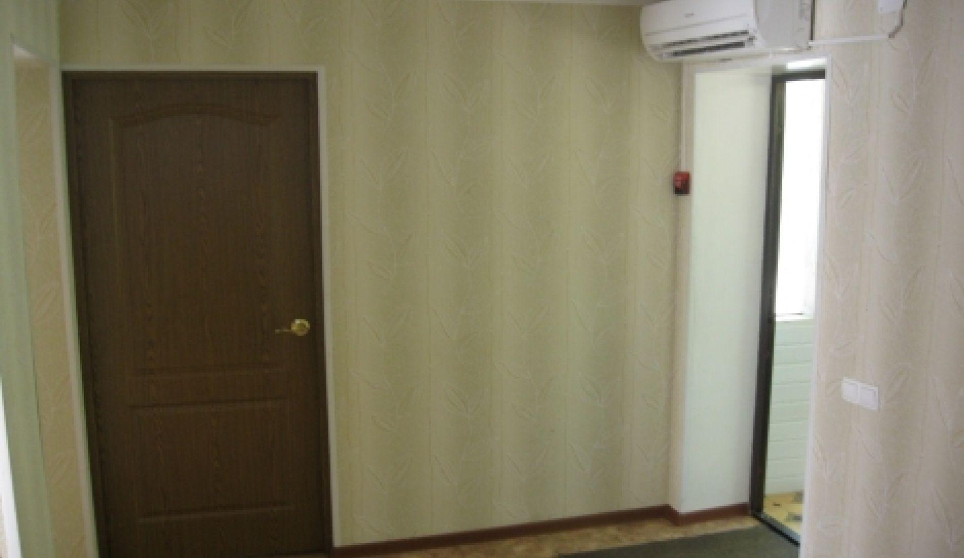 """База отдыха """"Сакля"""" Волгоградская область 3-местный домик """"Люкс"""", фото 3"""