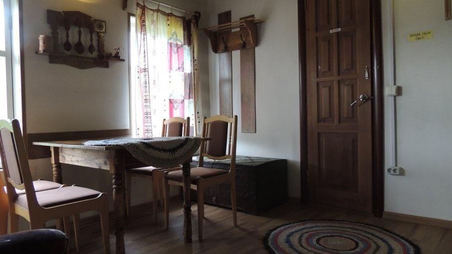 Усадьба «Имение Сведомских» Пермский край Дом Даниловны, фото 4