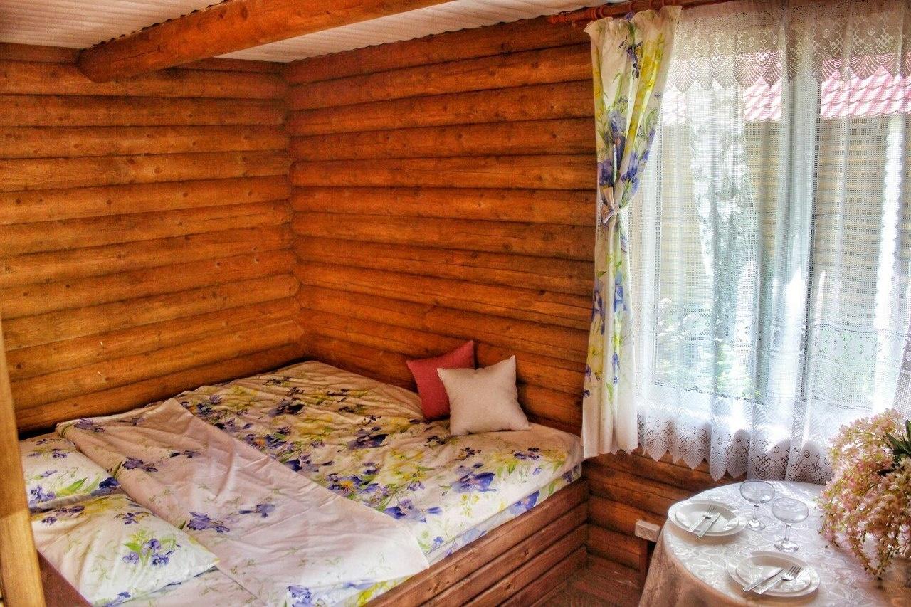 примером база отдыха в кемеровской области фото сейчас получите
