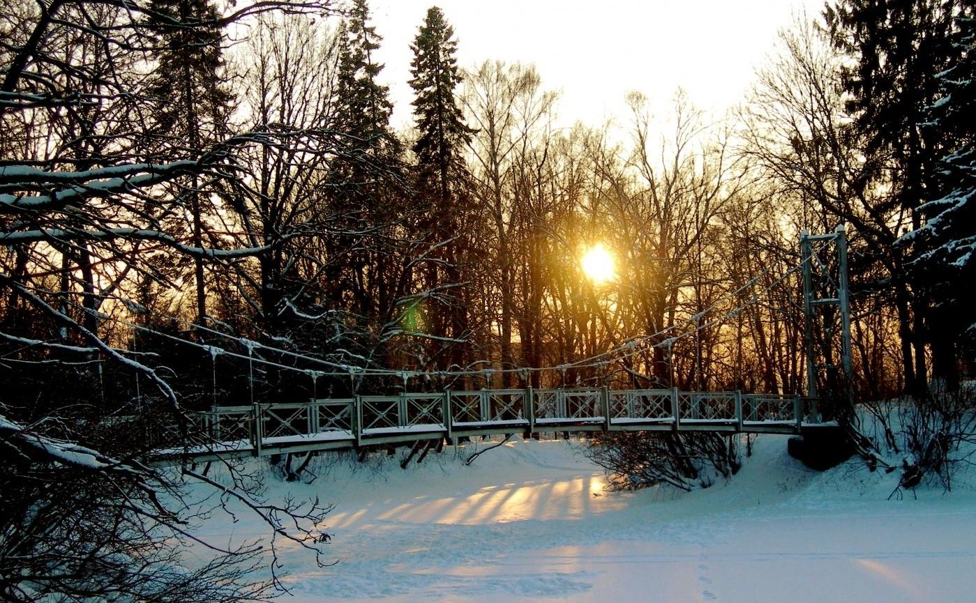 Дом отдыха «Ершово» Московская область, фото 16