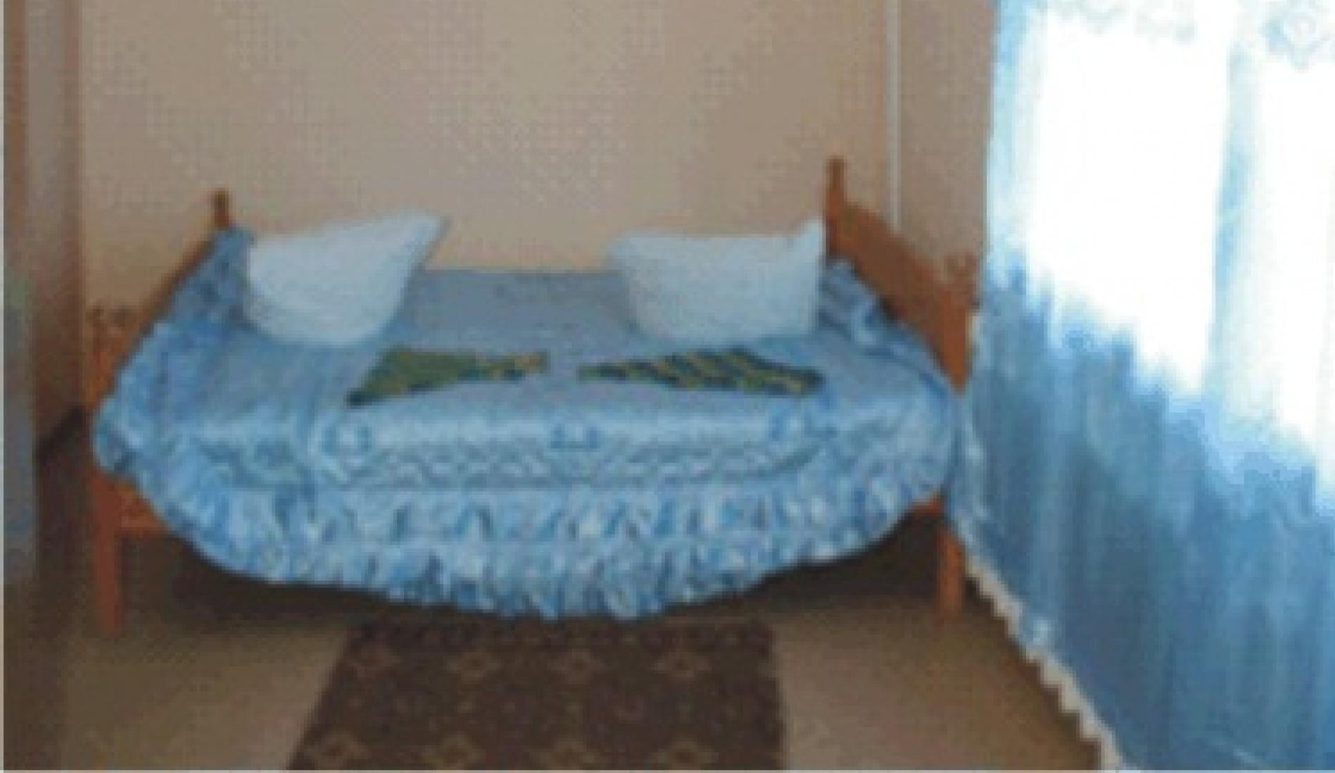 """База отдыха """"Теремок"""" Пермский край Квартира с отдельным входом (10 человек), фото 2"""