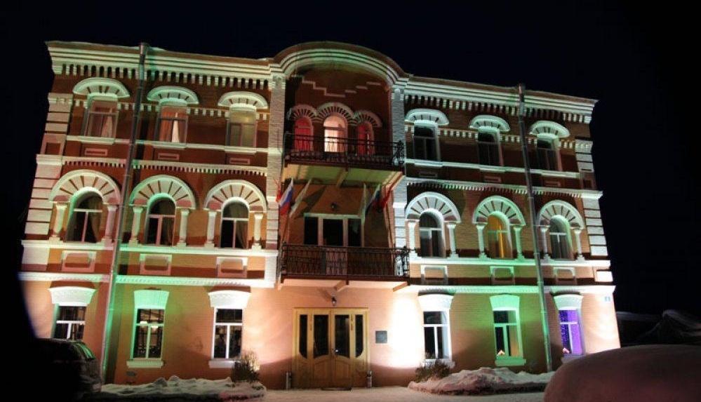 Речной клуб «Волхов мост» Новгородская область, фото 2