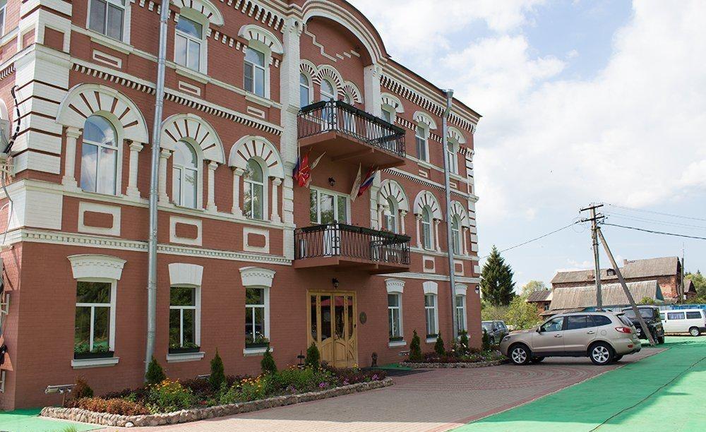 Речной клуб «Волхов мост» Новгородская область, фото 6