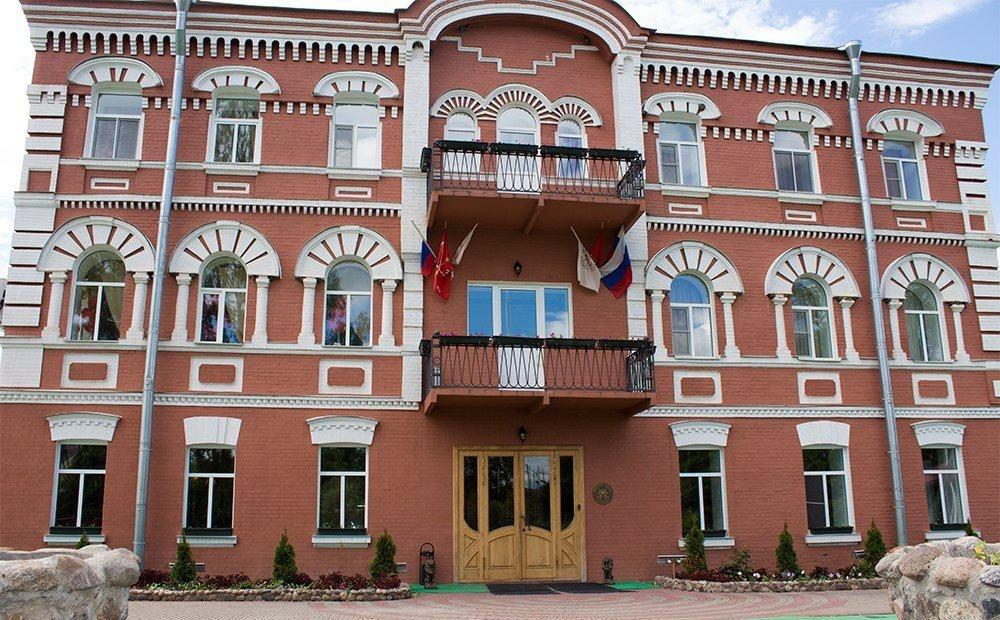 Речной клуб «Волхов мост» Новгородская область, фото 7