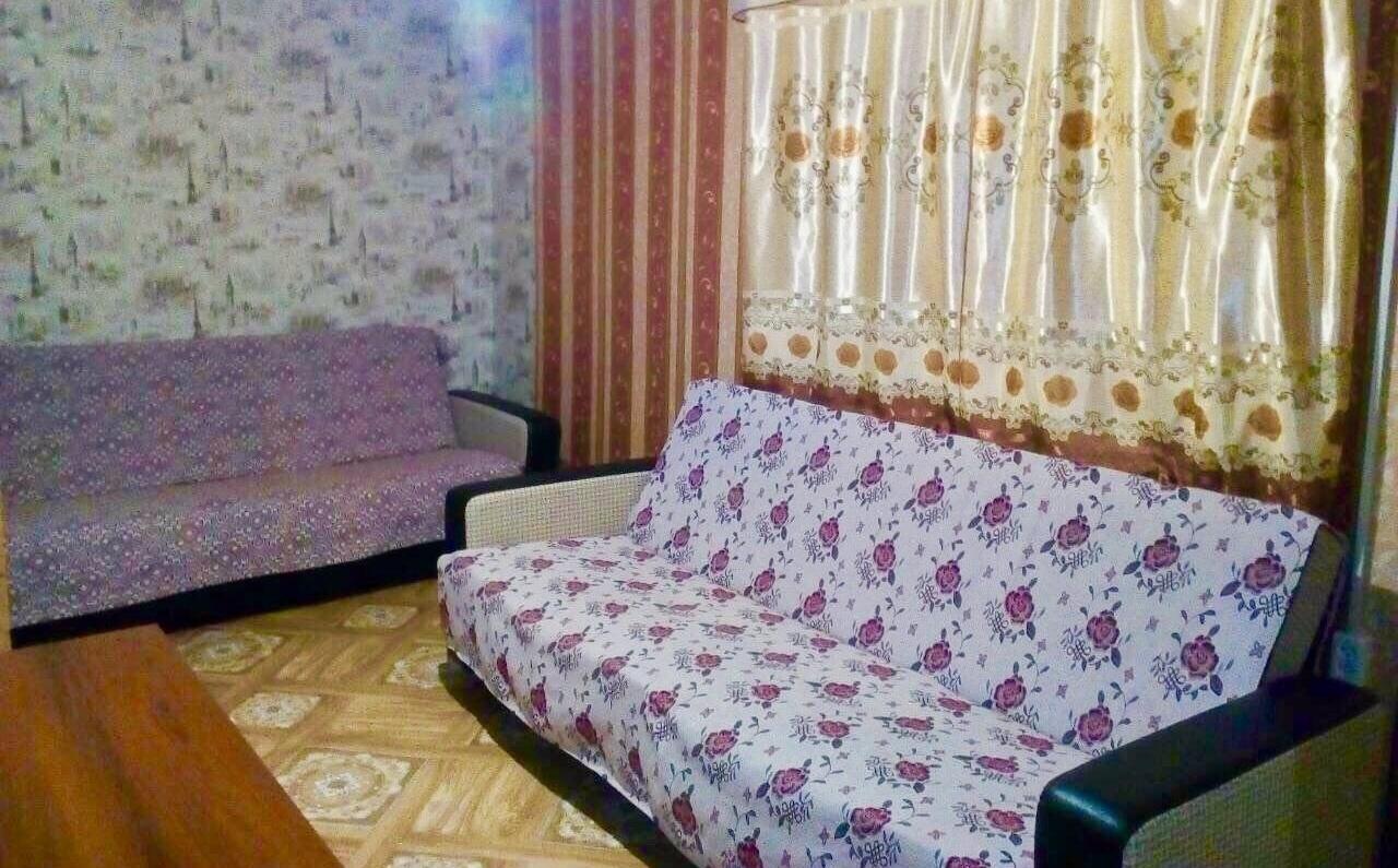 База отдыха «Медвежий угол» Архангельская область Коттедж 6-местный, фото 2