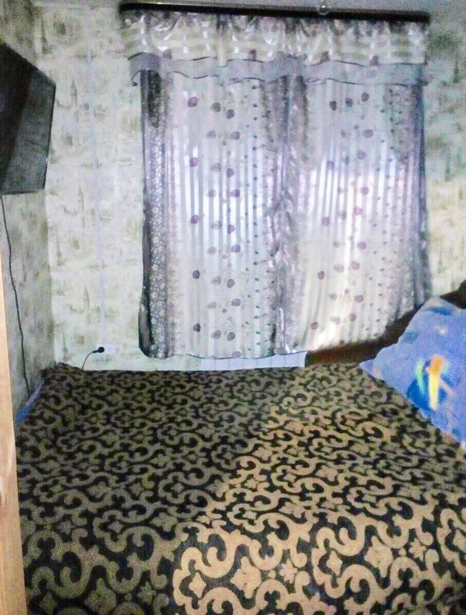 База отдыха «Медвежий угол» Архангельская область Коттедж 6-местный, фото 1