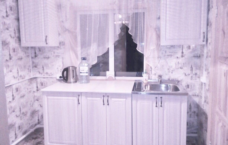 База отдыха «Медвежий угол» Архангельская область Коттедж 6-местный, фото 5