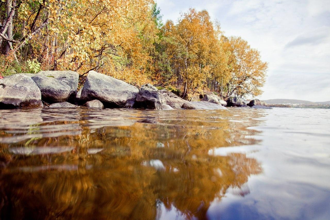Турбаза «Здоровье» Мурманская область, фото 24
