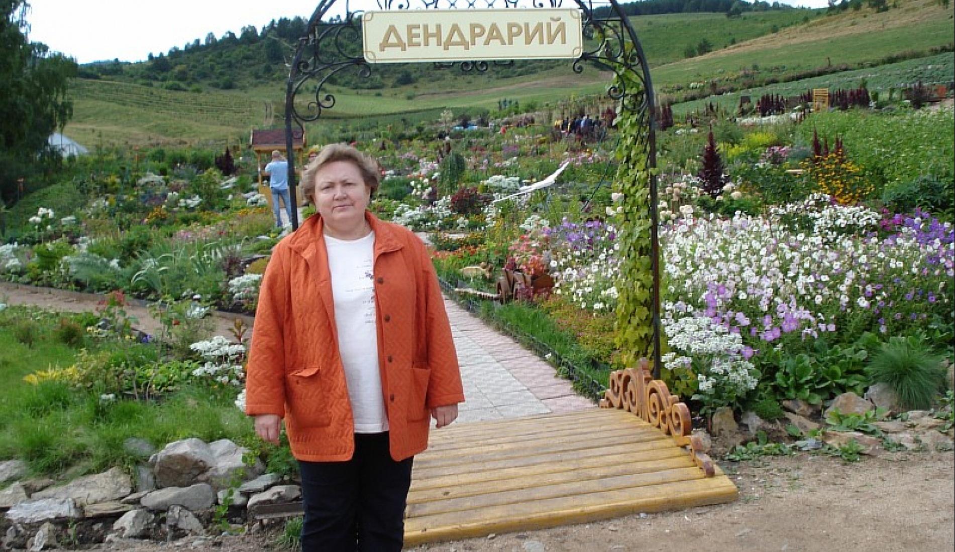 """Туристический комплекс """"Стик-Тревел"""" Алтайский край, фото 6"""