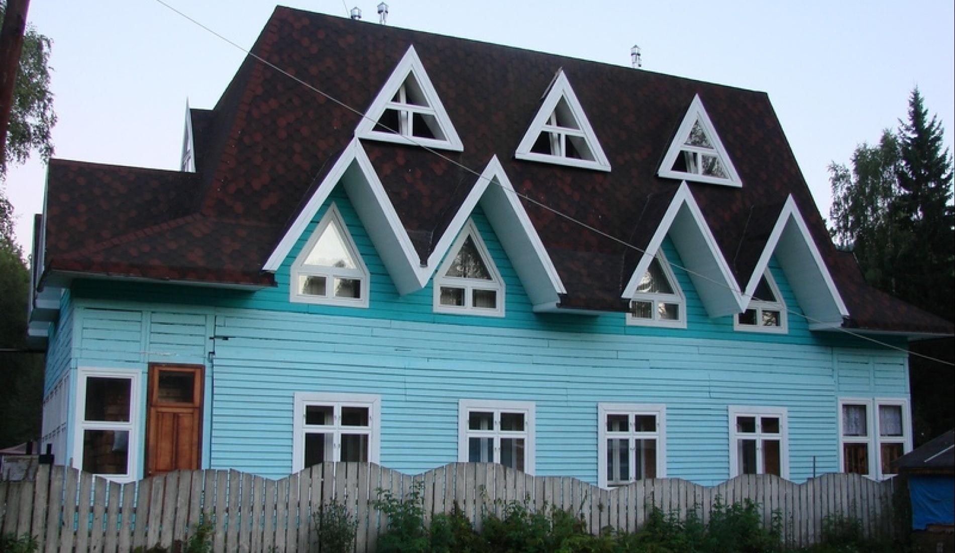 "База отдыха ""Лагуна"" Республика Алтай, фото 3"