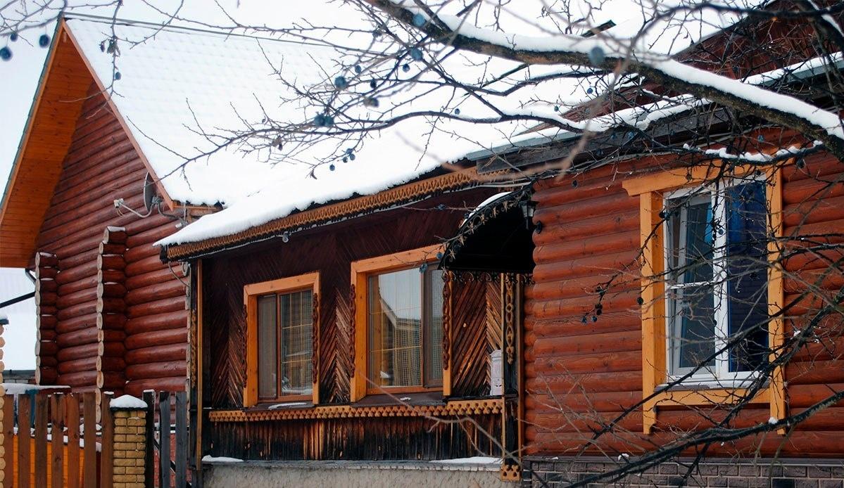 Гостевой дом «АЛЕКСАНДРиЯ» Владимирская область, фото 2