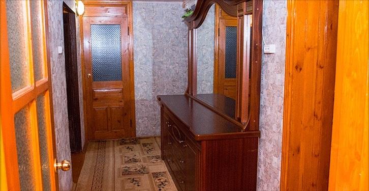 Гостевой дом «АлександриЯ» Владимирская область Дом № 4, фото 5