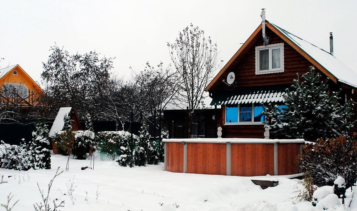 Гостевой дом «АлександриЯ» Владимирская область, фото 6