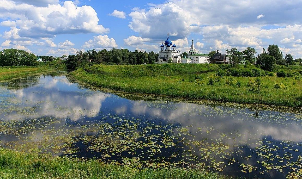 Гостинично-туристический комплекс «Театральный» Владимирская область, фото 7