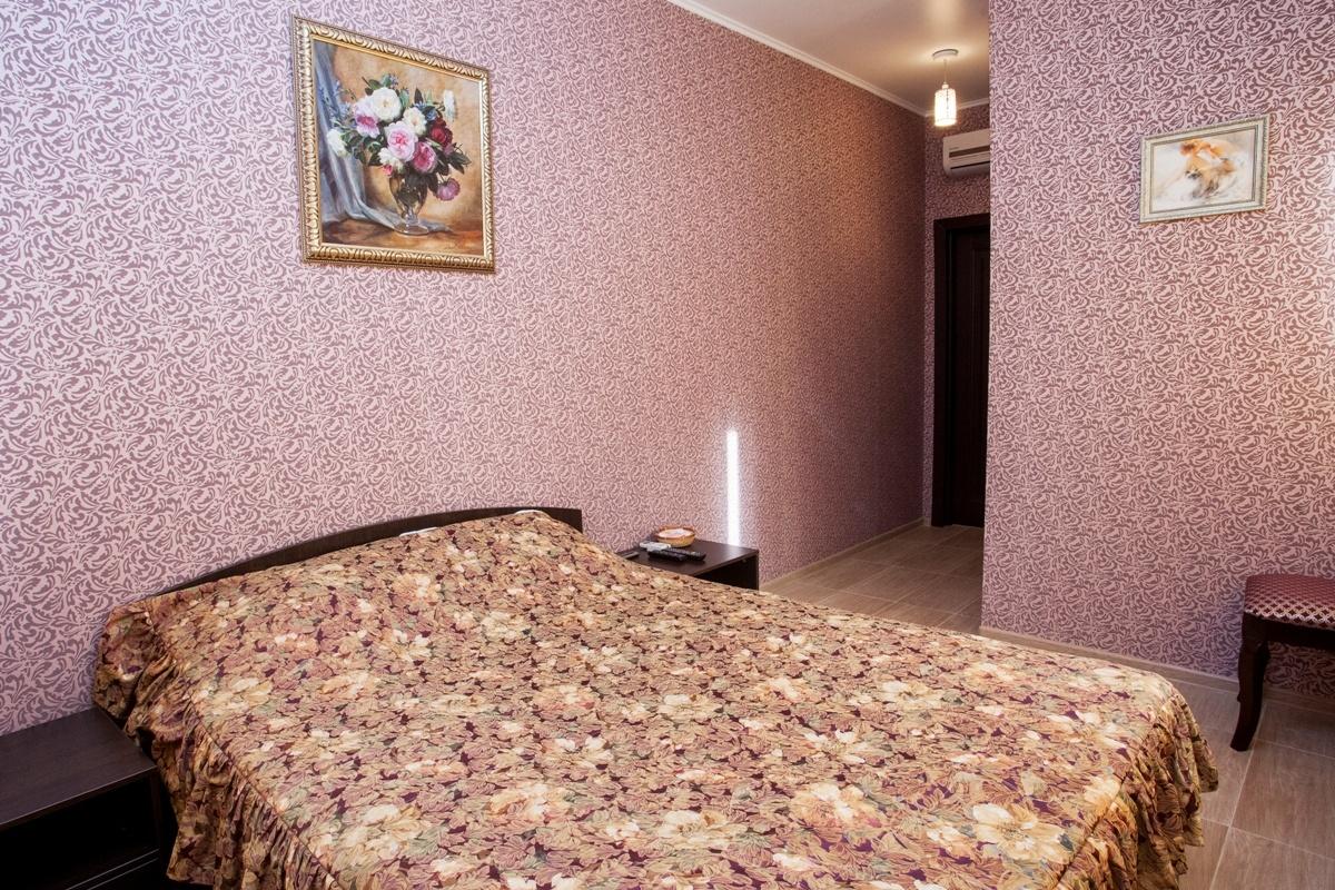 База отдыха «Самый лучший день» Московская область Групповой заезд, фото 6