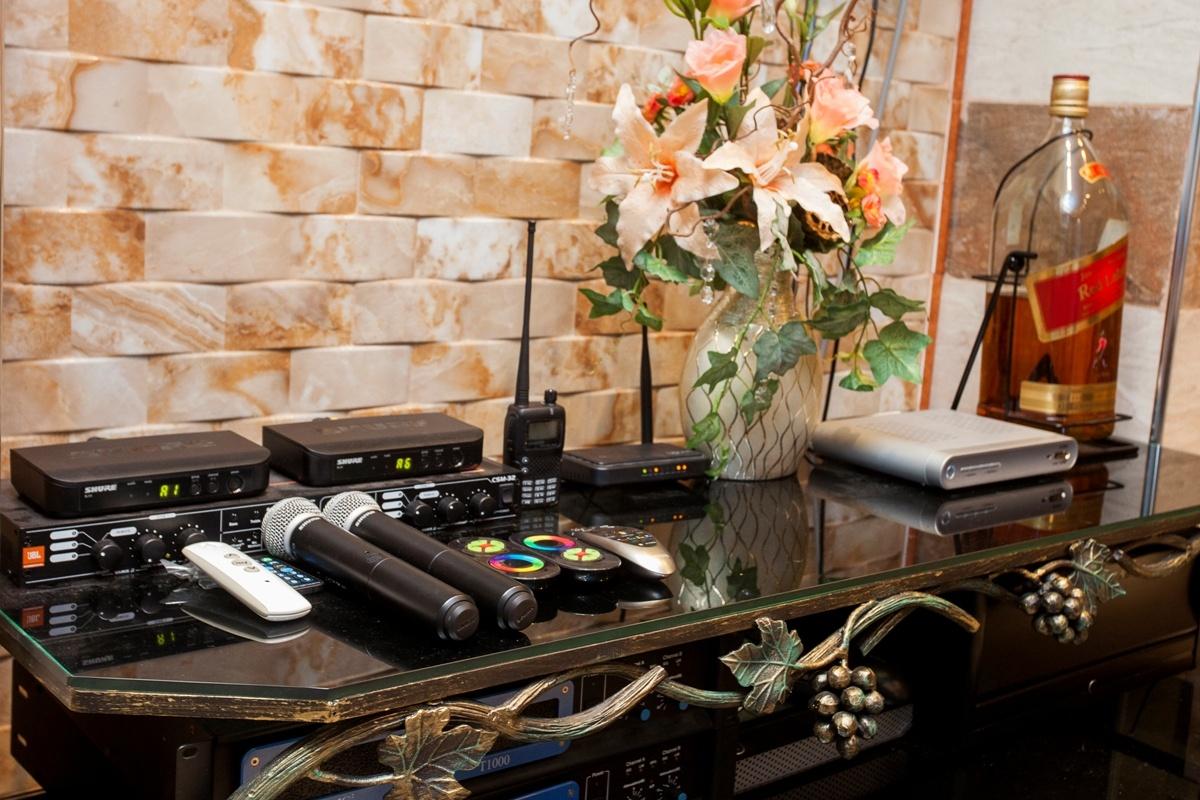 База отдыха «Самый лучший день» Московская область VIP-коттедж, фото 6
