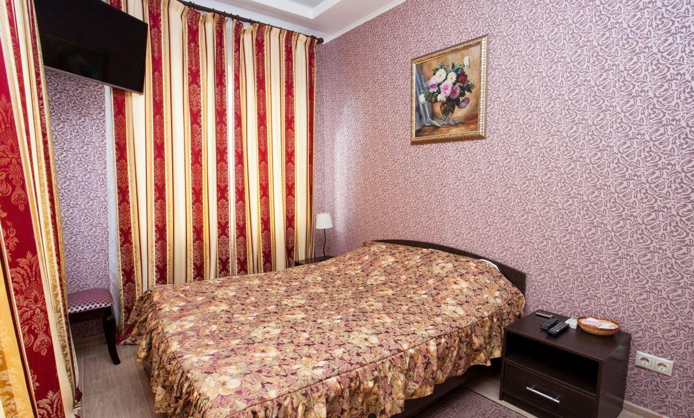 База отдыха «Самый лучший день» Московская область Групповой заезд, фото 5