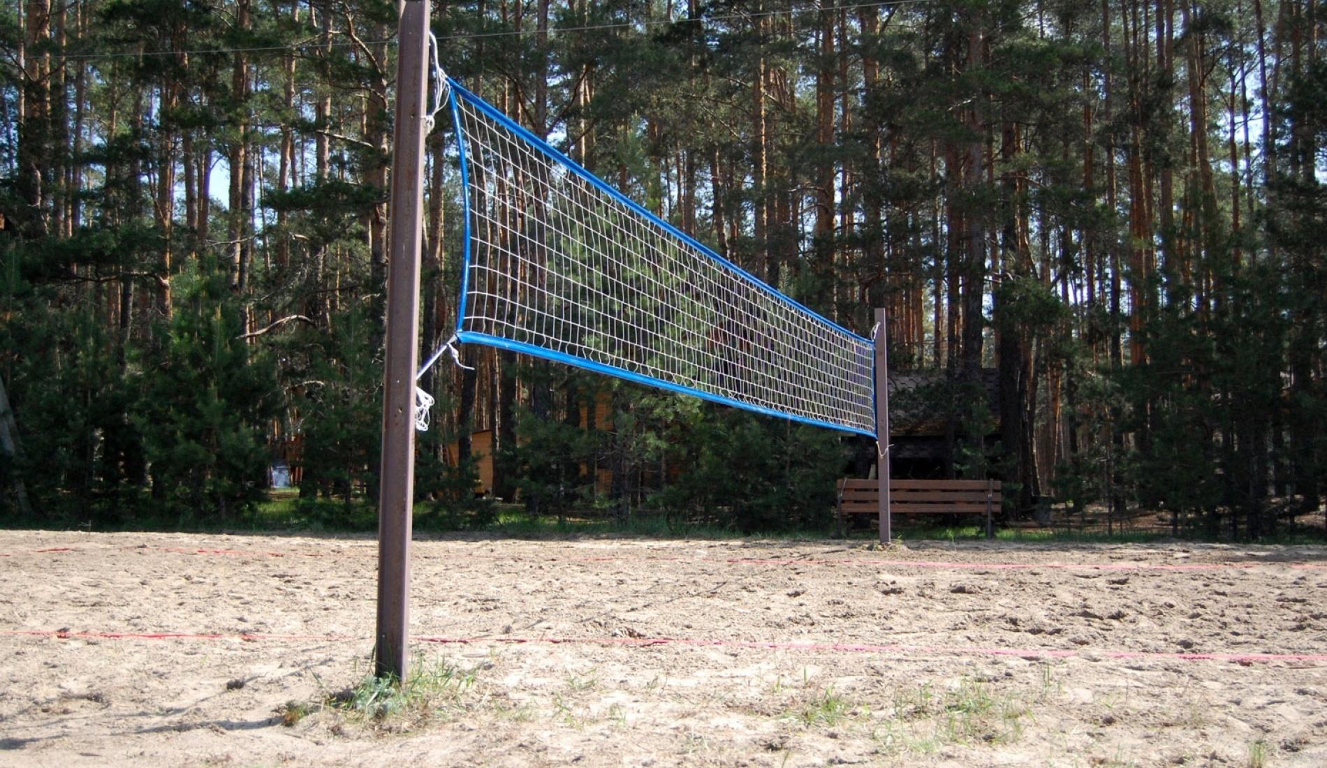 """База отдыха """"Аркадия"""" Белгородская область, фото 28"""