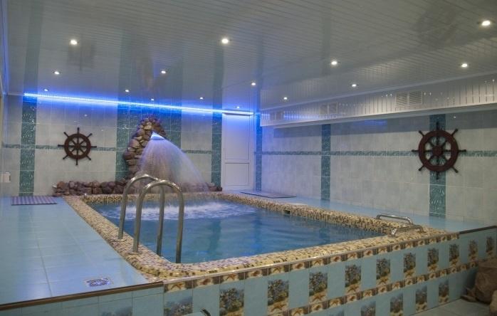 Мотель «Покровский медведь» Владимирская область, фото 16