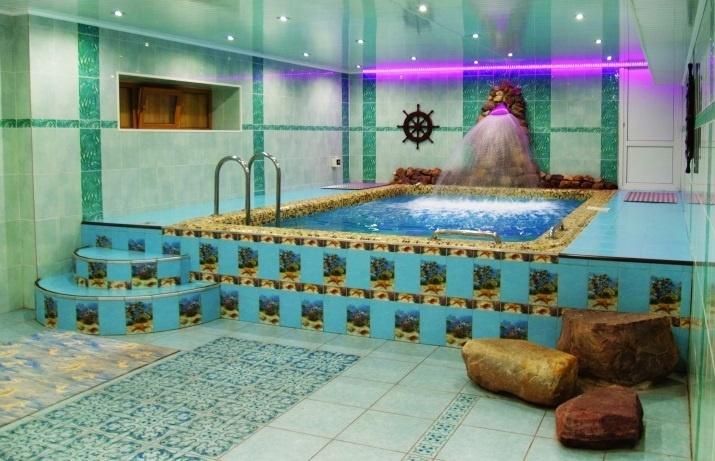 Мотель «Покровский медведь» Владимирская область, фото 17
