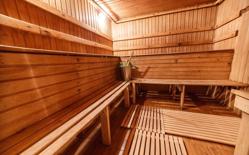 Мотель «Покровский медведь» Владимирская область, фото 14
