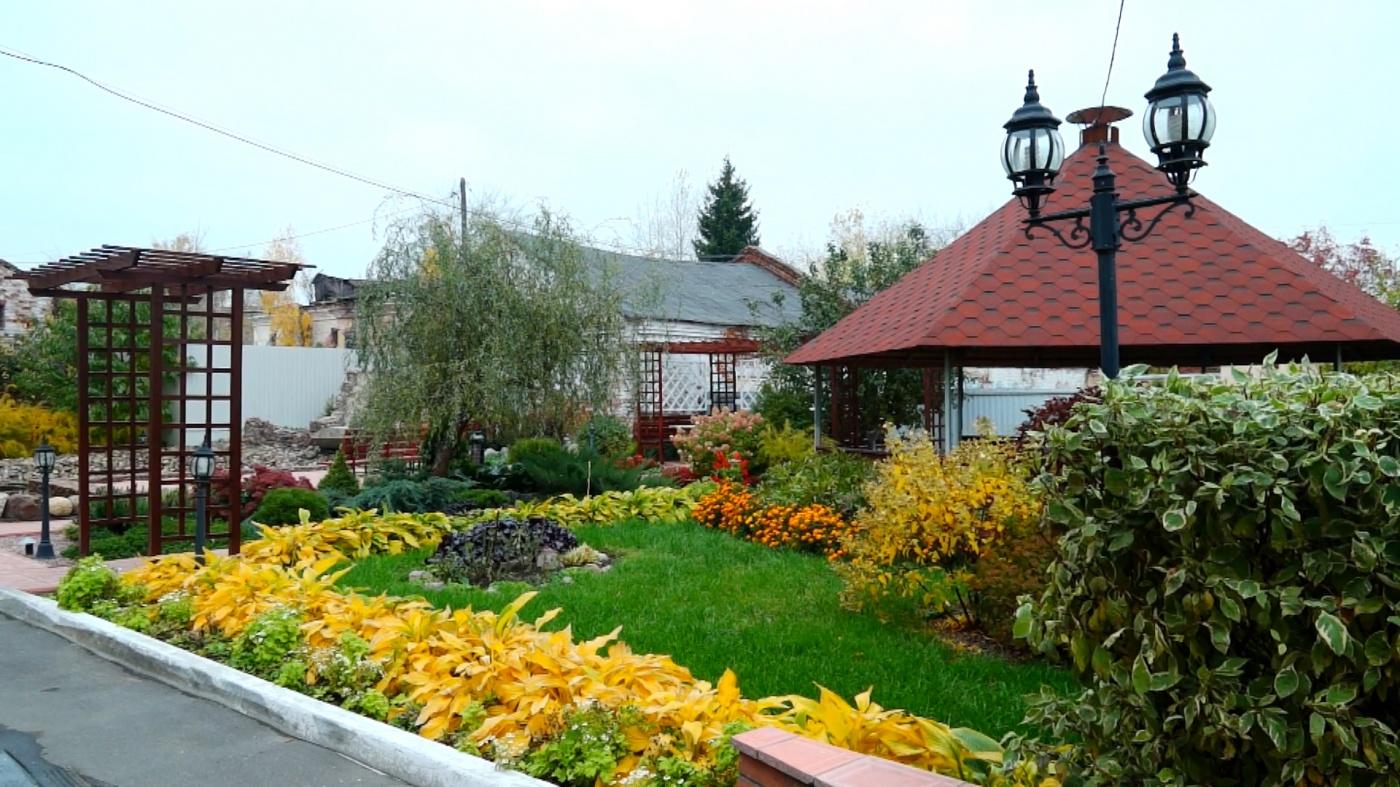 Гостиничный комплекс «Святогор» Владимирская область Групповой заезд, фото 4