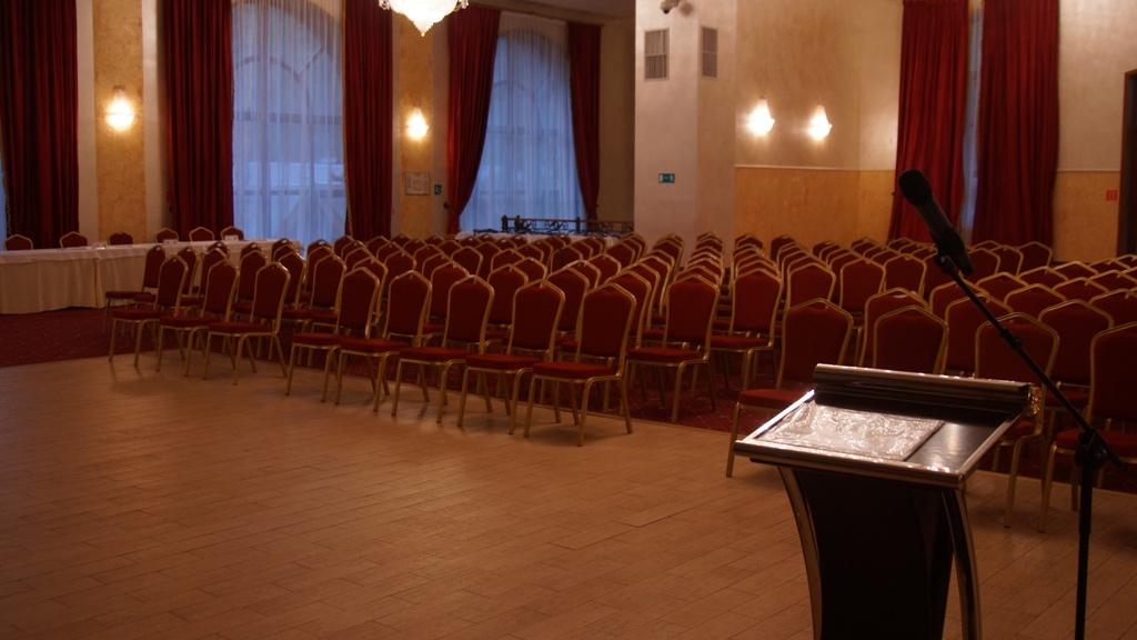 Эко-отель «ВеЛес» Владимирская область Групповой заезд, фото 11