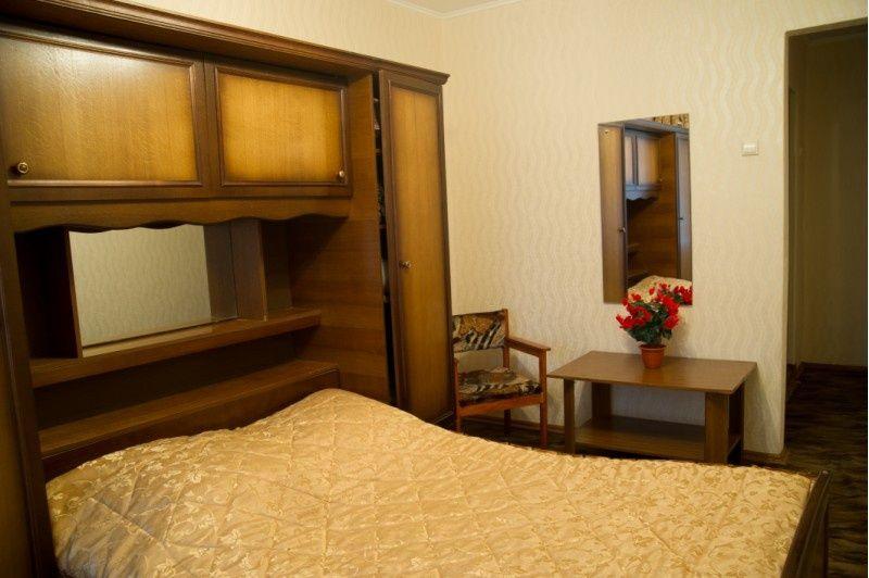 Парк-отель «Ладога» Владимирская область 2-комнатный улучшенный, фото 2
