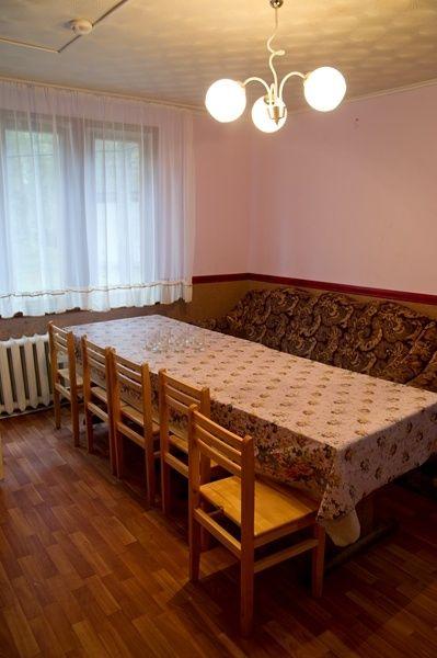 Парк-отель «Ладога» Владимирская область Домик № 9, 13, фото 8