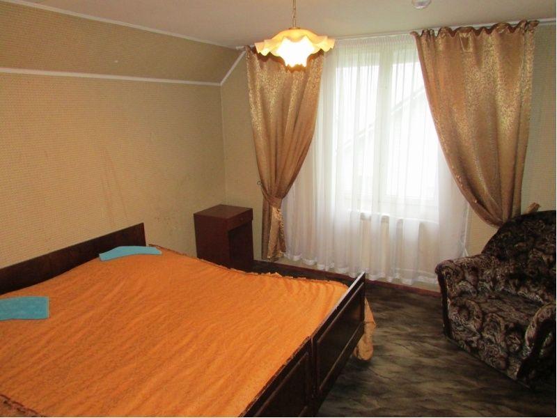 Парк-отель «Ладога» Владимирская область Домик № 9, 13, фото 10