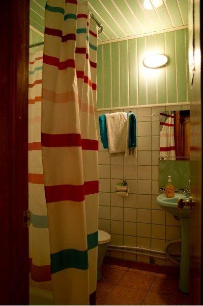 Парк-отель «Ладога» Владимирская область 1-комнатный улучшенный, фото 6