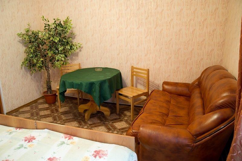 Парк-отель «Ладога» Владимирская область Домик № 16б, фото 3