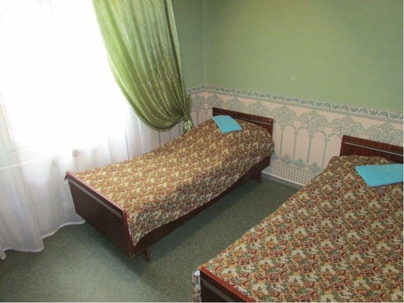 Парк-отель «Ладога» Владимирская область Домик № 9, 13, фото 6