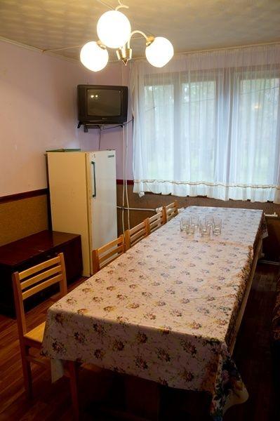 Парк-отель «Ладога» Владимирская область Домик № 12, 14, 22, фото 7