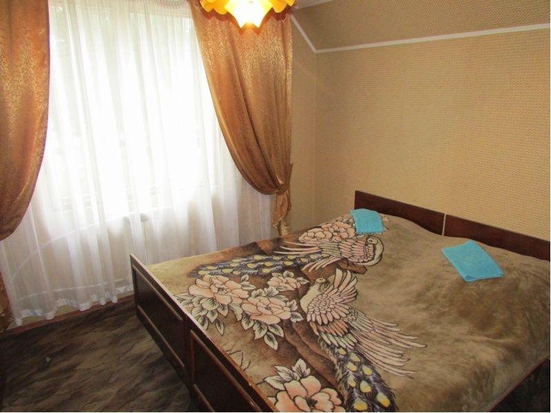 Парк-отель «Ладога» Владимирская область Домик № 9, 13, фото 3