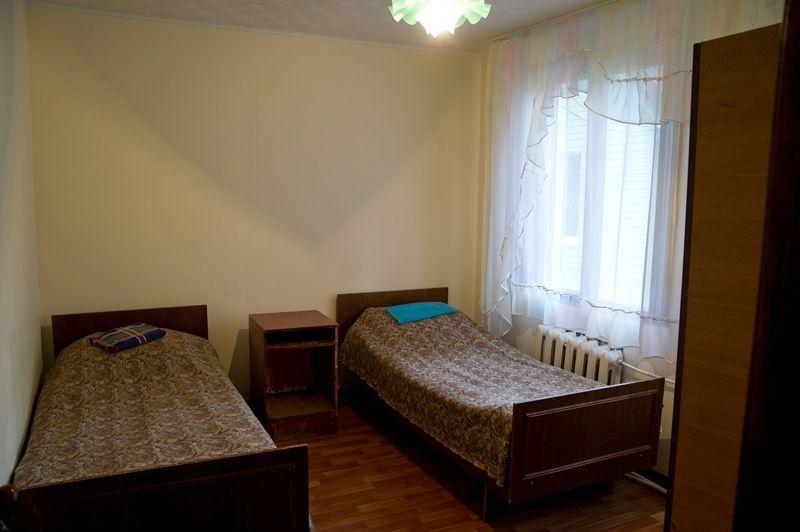 Парк-отель «Ладога» Владимирская область Домик № 12, 14, 22, фото 1