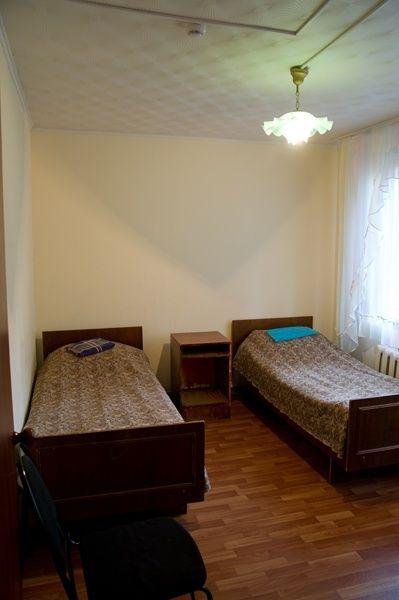Парк-отель «Ладога» Владимирская область Домик № 15 , фото 3