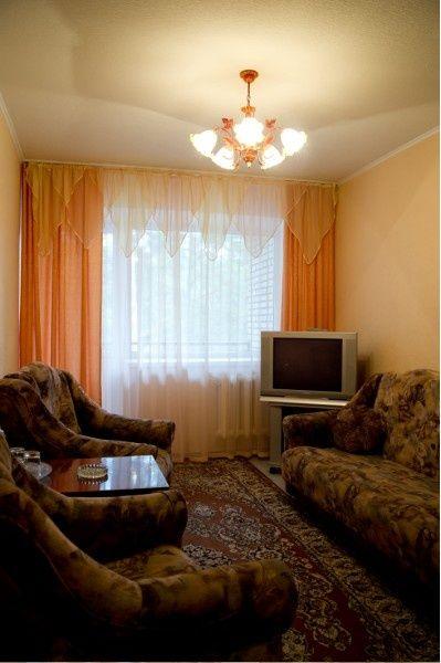 Парк-отель «Ладога» Владимирская область 2-комнатный улучшенный, фото 7