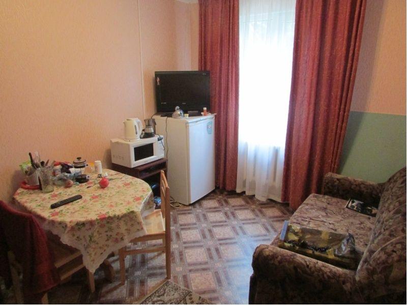 Парк-отель «Ладога» Владимирская область Домик № 16а, фото 2