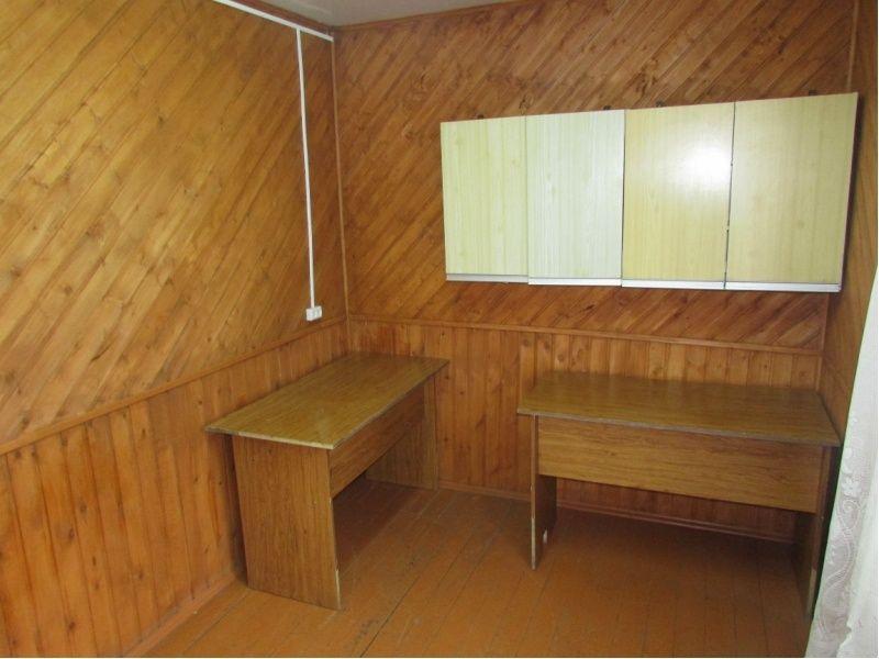 Парк-отель «Ладога» Владимирская область Домик № 21 (банкетный зал), фото 4