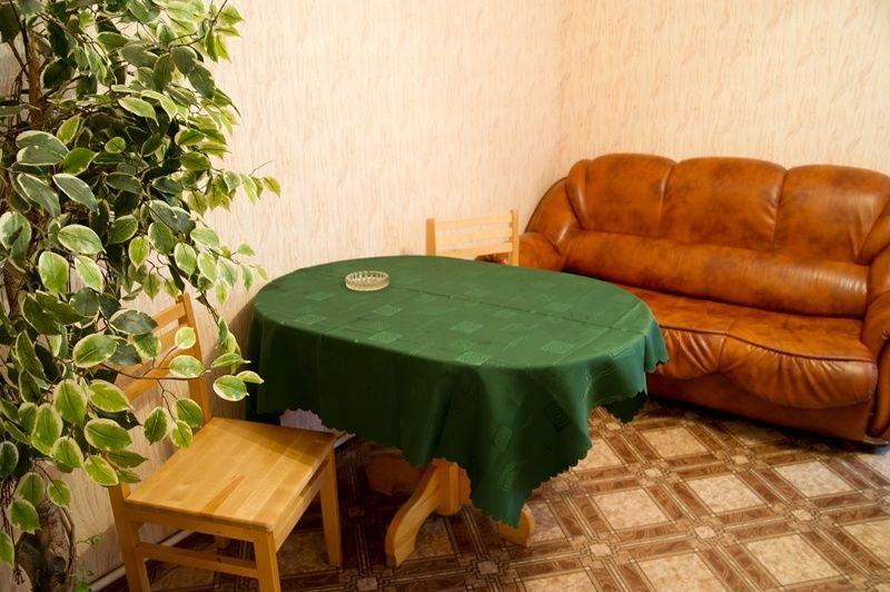 Парк-отель «Ладога» Владимирская область Домик № 16б, фото 4
