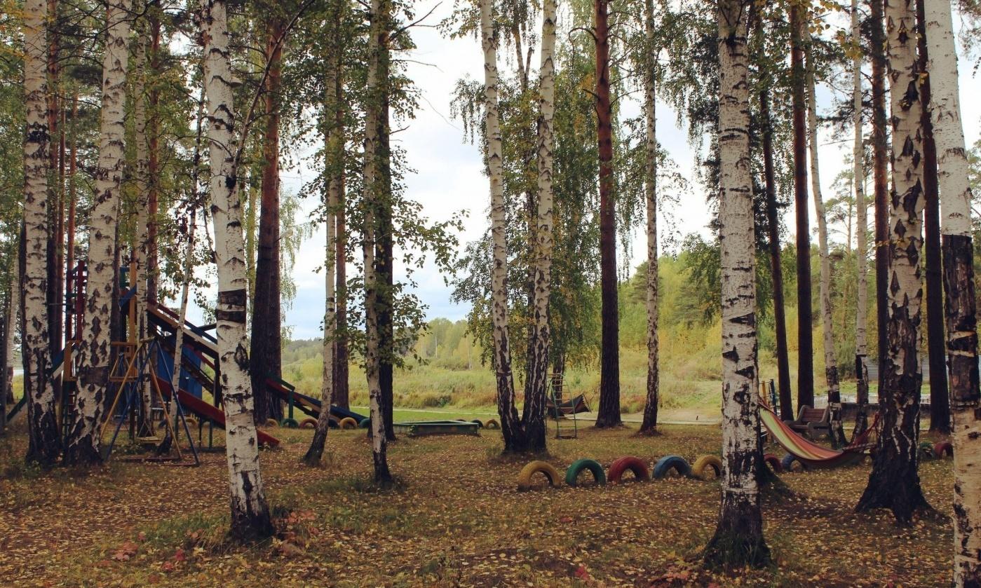 Дача «Уралочка» Свердловская область, фото 12