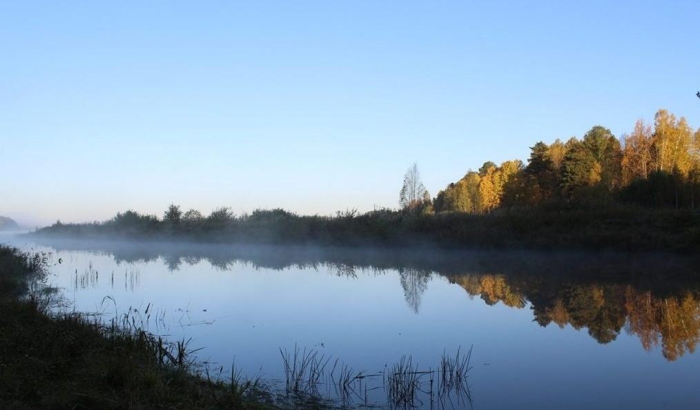 Дача «Уралочка» Свердловская область, фото 18