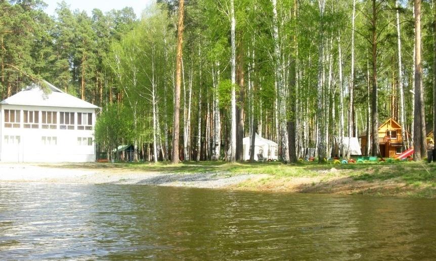 Дача «Уралочка» Свердловская область, фото 9