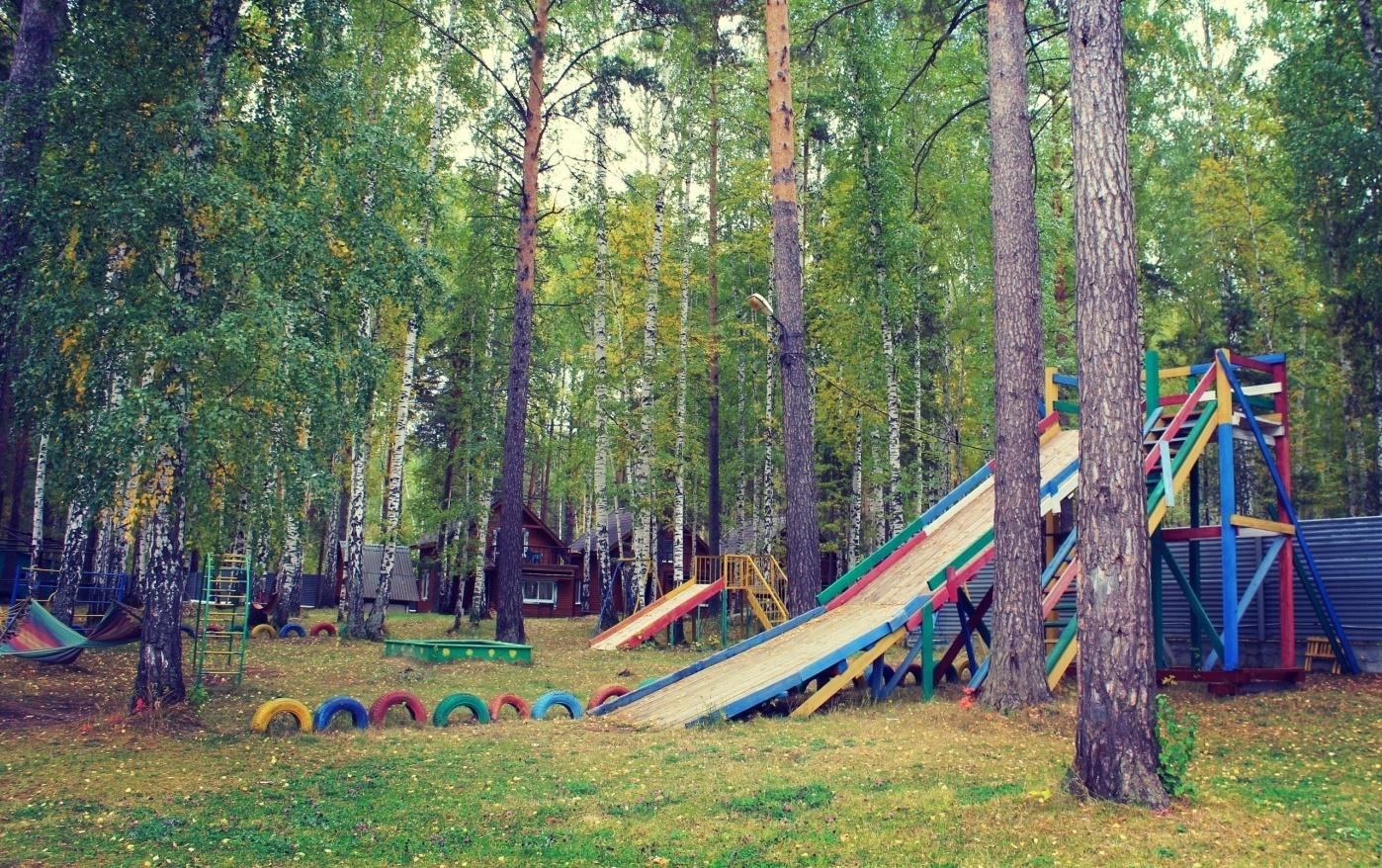 Дача «Уралочка» Свердловская область, фото 11