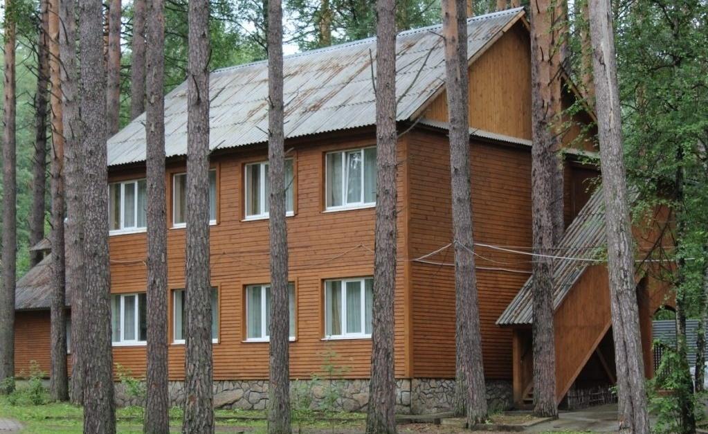 Дача «Уралочка» Свердловская область, фото 4