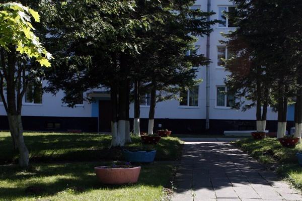 База отдыха «Поместье озера Сиркоярви» Ленинградская область, фото 6