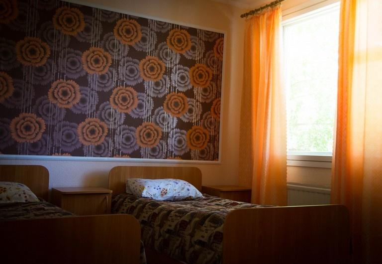 База отдыха «Поместье озера Сиркоярви» Ленинградская область 6-местный номер, фото 3