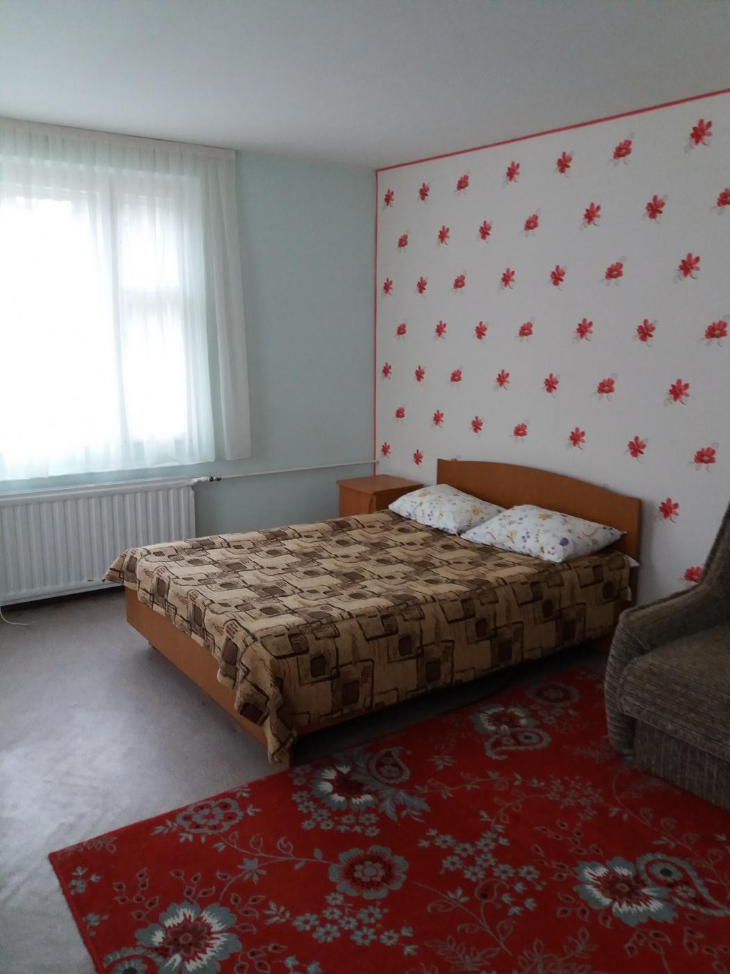 База отдыха «Поместье озера Сиркоярви» Ленинградская область 2-комнатный номер, фото 2