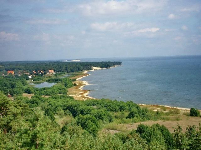 База отдыха «Визит» Калининградская область, фото 9